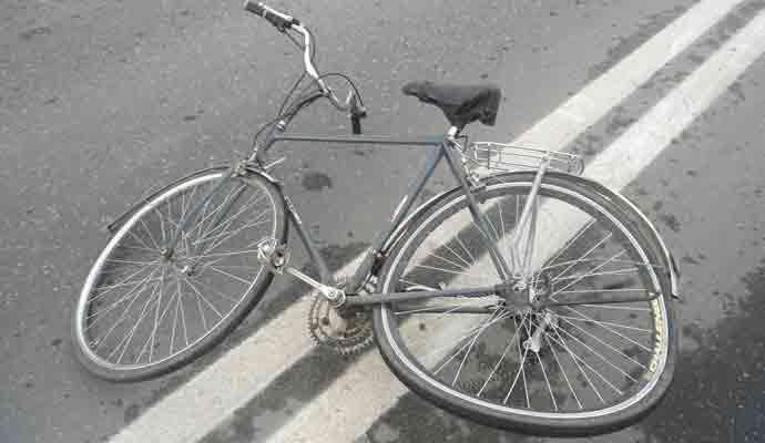 """Результат пошуку зображень за запитом """"збив велосипедиста"""""""