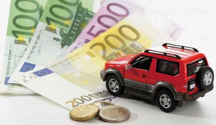 деньги в долг под залог авто в костанай кружки секций